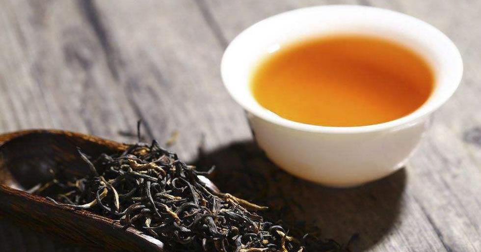 南安石亭绿茶叶制作工艺